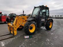 JCB 531-70 agri chargeuse sur pneus occasion