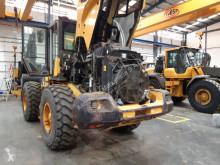 Volvo L 70 H used mini loader