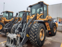 Volvo mini loader L 90 H