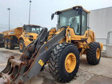 Volvo L 90 H BL mini-incarcator second-hand