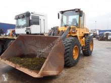Volvo L 70 D used wheel loader