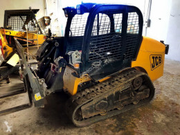 JCB T180-HF mini-chargeuse occasion