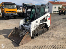 Bobcat T 110 used mini loader