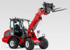 Weidemann 2080T 2020 of 2021 new wheel loader
