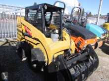 Caterpillar 216 B 3 used mini loader