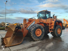 Doosan DL 500 used wheel loader