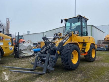 Volvo L 30 G (12001111) MIETE RENTAL new wheel loader