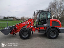 925 T TELESCOOP new wheel loader