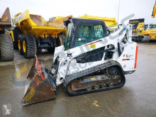 Bobcat T590 mini-chargeuse occasion