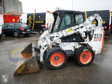 Bobcat S 175 mini-chargeuse occasion