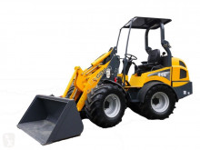Type AL440 new wheel loader