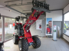 Weidemann 1160 eHoftrac new mini loader