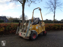Wheel loader koop rolmops minishovel/shovel