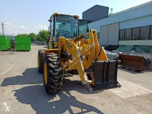 Palazzani PL 195 used wheel loader