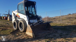 Bobcat 450 B S 450 mini-chargeuse occasion
