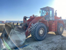 O&K wheel loader L 45 C