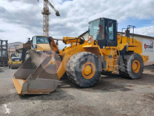 Case 921B 921B used wheel loader