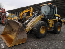 Caterpillar CAT 930 G used wheel loader