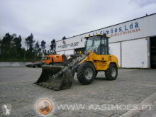 Volvo L 30 PRO used wheel loader
