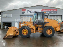Case 621 C ** BJ2000 * 5091H** Klima/ 3. Steuerkreis* used wheel loader