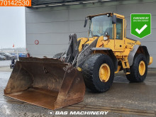 Volvo L 110 E used wheel loader