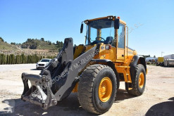 Volvo L 70 E ref. PC0123 tweedehands wiellader