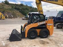 Pala cargadora Case SR175 sr 160 mini pala cargadora nueva