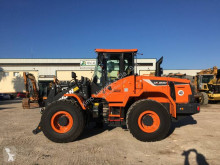 Doosan DL 200-5 new wheel loader