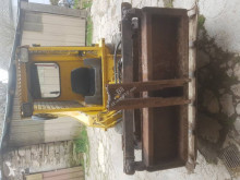 JCB Robot 150 150 mini-chargeuse occasion