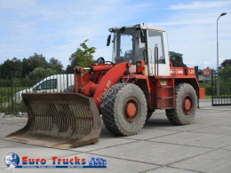 O&K L 20 used wheel loader