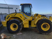 Palazzani PL 1105 Pl1105.3 used wheel loader