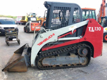 Takeuchi TL 130 mini-chargeuse occasion