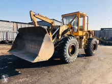 Caterpillar 950 950 used wheel loader