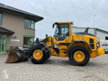 Volvo L 60 H (12001577) used wheel loader