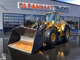 Volvo L 150 H Wheel loader Just 9723 hours! chargeuse sur pneus occasion