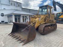 Caterpillar Laderaupe 953