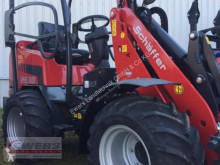 Schäffer 2630 used mini loader