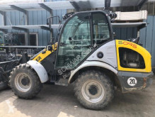 Kramer 5095 used wheel loader