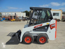 Bobcat S 70 new mini loader