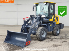 928 NEW UNUSED used wheel loader
