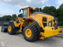 Volvo L 180 H 2019 used wheel loader
