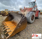 O&K L45 used wheel loader