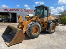 Case 621D 621D used wheel loader