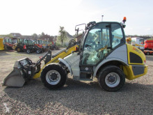 Kramer 380 (351-01) / 30 km/h used wheel loader