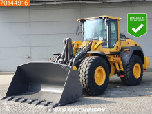 Wiellader Volvo L110H NEW UNUSED - MORE UNITS