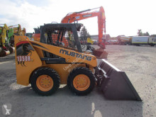 Bobcat Mustang / Gehl / Manitou 1350 R (Kein ) mini-chargeuse occasion