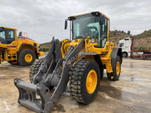 Volvo wheel loader L 60 F ref. PC0121