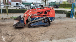 Bobcat T 180 used mini loader