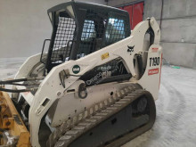 Bobcat T 190 mini-chargeuse occasion