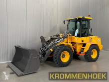 Volvo L 35 G used wheel loader